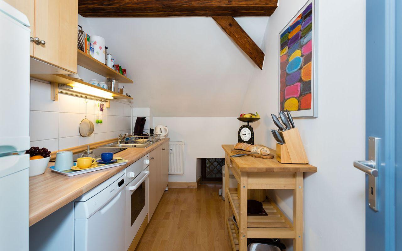 Großzügig Küche Versorgung Brisbane Ideen - Ideen Für Die Küche ...